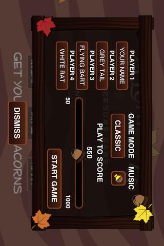 Screenshot Squarrels
