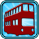 Free London Bus Time & Stop Information app