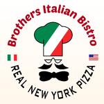 Brothers Italian Bistro
