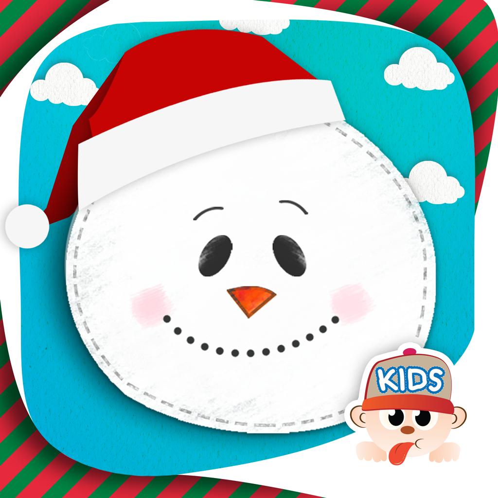 mzl.kxglulbt Moms With Apps   App Friday 03/07/2014